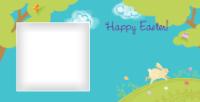 Easter Bunny Fun - Easter Bunny Fun