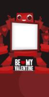 Robot Valentine - Robot Valentine