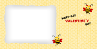 Bee Love - Bee Love