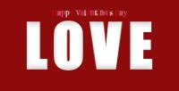 Lotsa Love - Lotsa Love