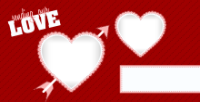 Fanciful Hearts - Fanciful Hearts