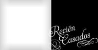 Clásicos Remolinos - Clásicos Remolinos