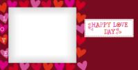 Love Day - Love Day