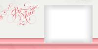 Flourishing Font - Flourishing Font