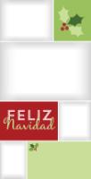 Navidades Alegres - Navidades Alegres