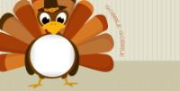 Turkey Time - Turkey Time