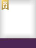 Golden 2014 - Mauve - Golden 2014 - Mauve