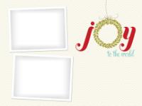 Adorned Joy - Adorned Joy