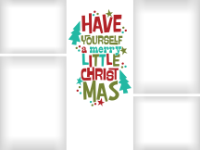 Breezy Christmas - Breezy Christmas