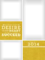 Successful Graduation - Mustard - Successful Graduation - Mustard