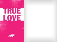 True Love - True Love